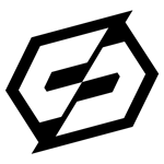 ENDUROMTB Shop Logo